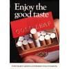 Buy cheap Goldleaf Cigarette