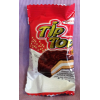 tiptop marshmallow sandwich biscui cacao caoted
