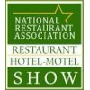NRA Show-International Foodservice Marketplace 2014(co-located with IWSB )