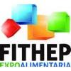 Fithep Mercosur Argentina 2013