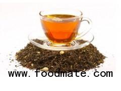 Bangladeshi tea