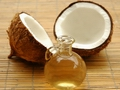 Eight great ways to enjoy coconut and coconut oil