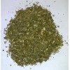 Yerba mate packed and in bulk