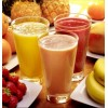 Concentrated juice and puree - apple, grape, citrus, peach, mango, maracuya, papaya,pineapple,others