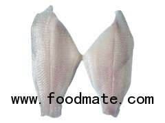 Buy Looking for frozen Pike Perch fillets