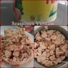 Seaspimex Canned Tuna in Brine/Oil/Sauce