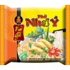 Chicken flavour instant rice noodles 60gr