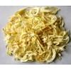 Dehydrated Yellow Onion