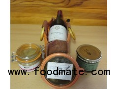 "HAMPER ""PRINCE OF APERITIF"""