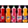 Wholesales Fanta Soft Drink In Bottle