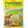 Pachak Churna (Pancharas)