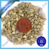 Best Selling Natural St John's Wort Extract