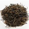 Best quality black tea