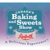Canada's Baking and Sweets Show 2013