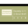 Philadelphia National Candy Gift and Gourmet Show