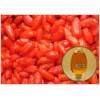 Goji seeds oil