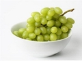 Grape seed extract helps insulin resistance