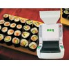 sushi machine,sushi robot,sushi maker
