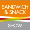 Sandwich & Snack Show 2014