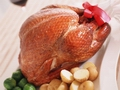 Poultry meat increases risk of breast cancer in white women too