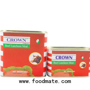 Foodmate Food Delivery