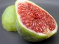 Figs can reduce stress, boost spirit