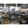 Sleeve labeler/Sleeve Labeling Machine/Bottle Labeling Machine( double head
