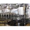 Juice & tea hot filling machine (RCGF18-18-6),Monobloc Filling machine