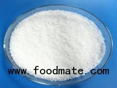 99% Polyhexamethyleneguanidine Hydrochloride