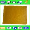 Professional manufacture and exporter supplys pure beeswax