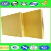 Competitive price natural beeswax from China