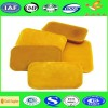 Competitive price beeswax from China