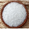 White Rice - Good quality