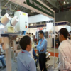 Plastics and Rubber Vietnam 2014