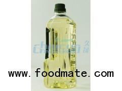 organic cosmetic camellia oil