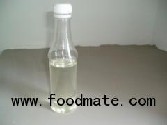 organic cosmetic camellia oil 106