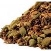 Indian Masala Darjeeling / Assam Tea
