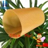 beeswax foundation sheet beekeeping equipment from china