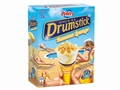 Drumstick celebrates 50 years with new summer flavours