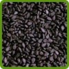 Seasame Seed (Til) - Black