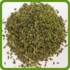 Dill Seeds (Shepu)