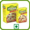 POSH CUSTARD POWDER