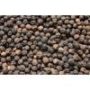 Black Pepper (400gl, 450gl)