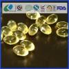 Health Supplements Natural Garlic Oil Softgel