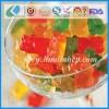 Bear Multivitamin Gummy for Child, Gummy