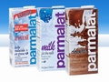 Parmalat Dairy Lowers Full Year Expectations
