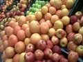 Price of imported fruit comes down in Venezuela
