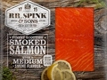 Royal Warrant-Holder RR. Spink & Sons Unveils New Packaging