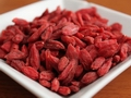 Older mice fed goji berries show reduced risk of flu virus with vaccine