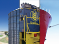 GrainCorp 2013 Annual Report